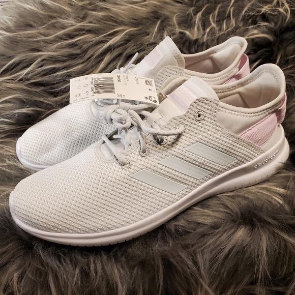 memory foam running shoes